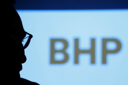 BHP served with class action over Samarco dam failure
