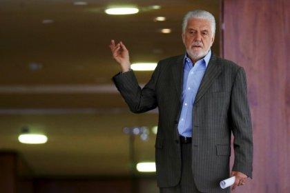 Jaques Wagner não deve aceitar ser Plano B de Lula, dizem fontes