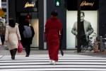 Las ventas minoristas de Japón se recuperan en junio como señal positiva de gasto