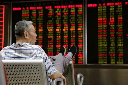 Borse Asia/Pacifico deboli dopo meeting Banca Giappone