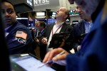 Industrials, tech lead Wall Street gains on renewed trade hopes