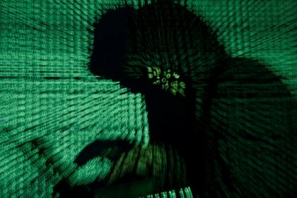 U.S. charges three Ukrainians in payment card hacking spree