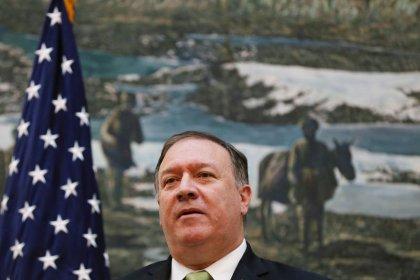 США и Турция договорились, что попытаются разрешить противоречия