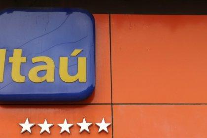 Itaúsa tem lucro líquido de R$ 2,153 bi no 2º tri