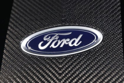 Ford recalls 3,968 cars over clutch pressure plate issue: regulator