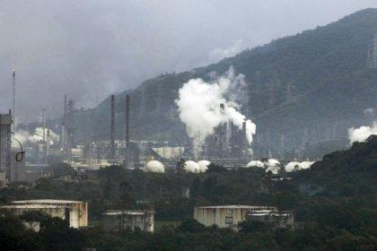 Comissão mista aprova MP que suspende incentivos ao setor petroquímico
