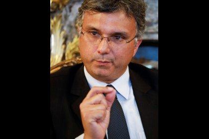 Vetos à LDO evitam riscos fiscais e enrijecimento das despesas públicas, diz Colnago