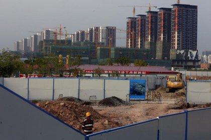 China will trotz Handelsstreits mit USA Wachstumsziel erreichen