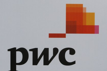 PwC failed to flag BHS risks ahead of retailer's collapse: regulator