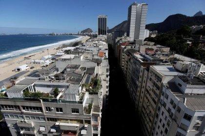 Preço de aluguel residencial fica estável em junho, mas sobe 2% em 2018, diz FipeZap