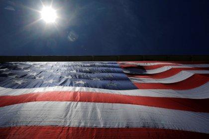 USA: Plus forte productivité en trois ans au deuxième trimestre