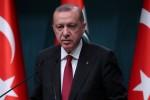 Qatar invertirá 15.000 mln dlrs en Turquía, fondos serían canalizados hacia bancos
