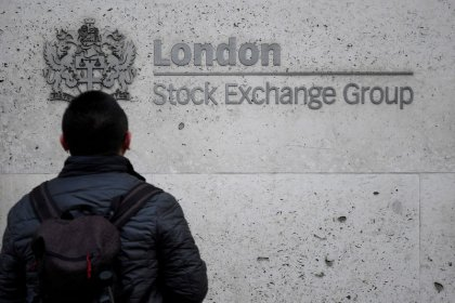 European shares recover, Atlantia drags Italian stocks lower