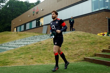 Cipriani pleads guilty to common assault, fined £2,000