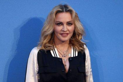 Con fotos y canciones, los fans de Madonna le rinden homenaje en su 60 cumpleaños