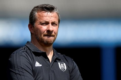 Fulham will draw on experience against Spurs, says Jokanovic