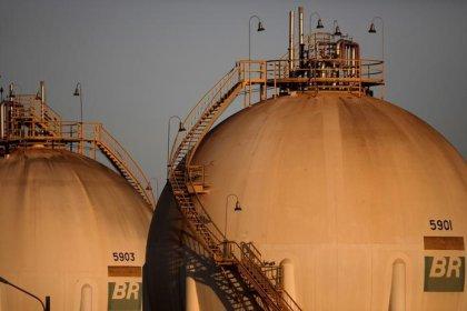 Petrobras tem vitória no Carf em processo de R$8 bi
