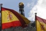 La deuda pública de España baja en junio al 98,2 pct del PIB