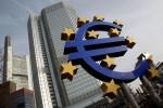 Superávit por cuenta corriente de la zona euro se mantiene invariable en junio