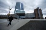 La inflación de la zona euro, confirmada por encima del objetivo del BCE en julio