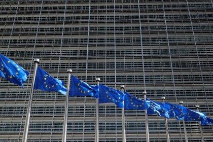 التضخم بمنطقة اليورو فوق المستهدف من المركزي الأوروبي في يوليو