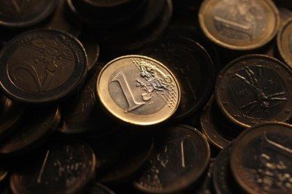 Inflação da zona do euro fica acima da meta do BCE em julho