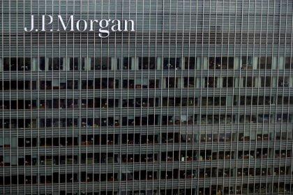 Intesa Sanpaolo, quota JpMorgan scende a 2,9% - Consob