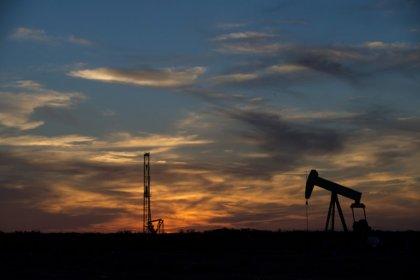 Petroleiras dos EUA mantêm total de sondas inalterado na semana, diz Baker Hughes