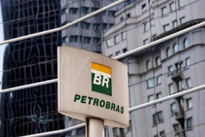 Petrobras buscará alavancagem menor em novo plano, que sai em novembro, diz Itaú BBA