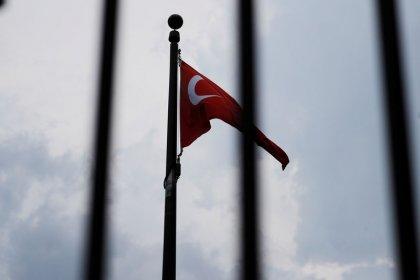 S&P rebaixa nota de crédito da Turquia para grau ainda mais especulativo