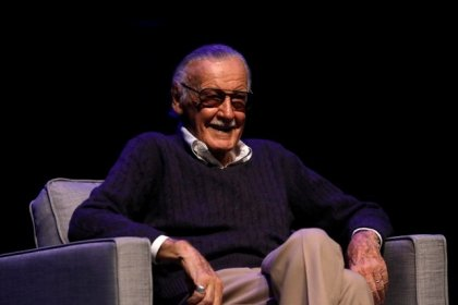 Marvel Comics mogul Stan Lee wins renewal of protective order