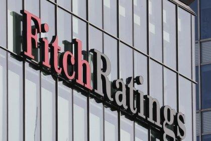 Fitch подтвердило рейтинг России, оценило риски новых санкций