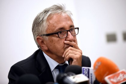 Autostrade destina 500 millones para Génova tras el desastre del puente