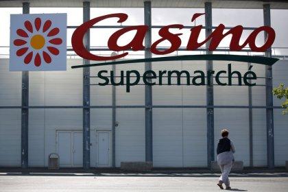Casino lance un étiquetage sur le bien-être animal en France