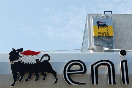 Eni-Shell Nigeria, Russia scrive a Italia perché venga assolto suo cittadino imputato