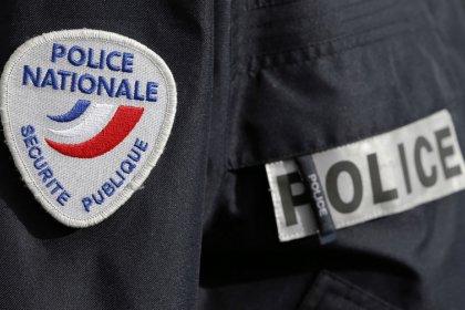 Policier blessé en marge d'une manifestation de lycéens