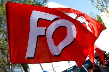 La CGT et FO Transports lèvent leur appel à la grève