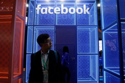 Antitrust, multa da 10 mln a Facebook per pratiche commerciali scorrette