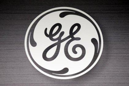 Les soucis de turbines à gaz de GE s'étendent au niveau mondial