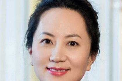 Huawei CFO seeks bail on health concerns; Canada wants her in jail