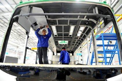 Chile enciende la chispa del transporte público eléctrico en América Latina