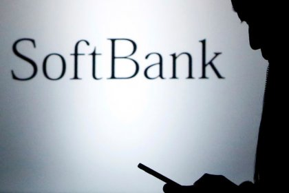 SoftBank's record IPO reaches $23.5 billion after extra share sale