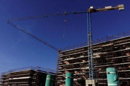 Italiens Industrieproduktion wächst und senkt Rezessionsrisiko etwas
