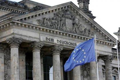 Bundesregierung will EuGH-Urteil zu Brexit nicht bewerten