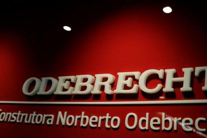 Peru vai multar parceiros da Odebrecht e políticos em escândalo de corrupção