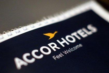 Accor veut augmenter de 50% le nombre de ses hôtels en Inde