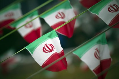 Iran confirms missile test in defiance of U.S.
