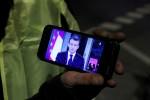 French borrowing costs surge on Macron wage rises, tax cuts