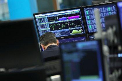 BORSE EUROPA in rialzo, ottimismo su guerra commerciale Usa-Cina