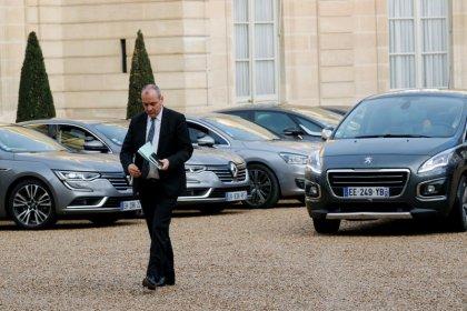 La CFDT devient premier syndicat de France